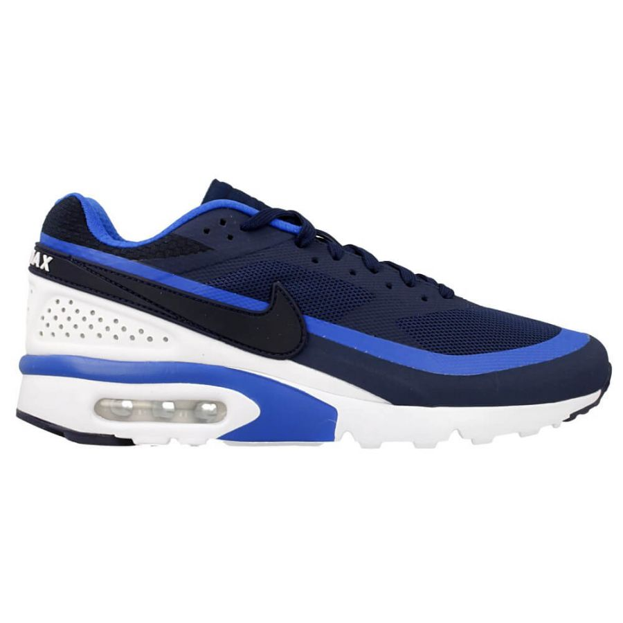 Nike Air Max BW Ultra 819475-404
