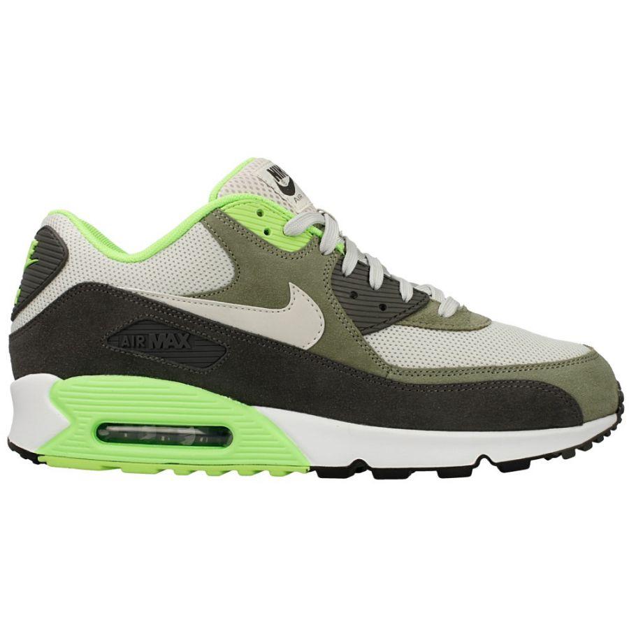 Nike Air Max 90 Essential 537384-045