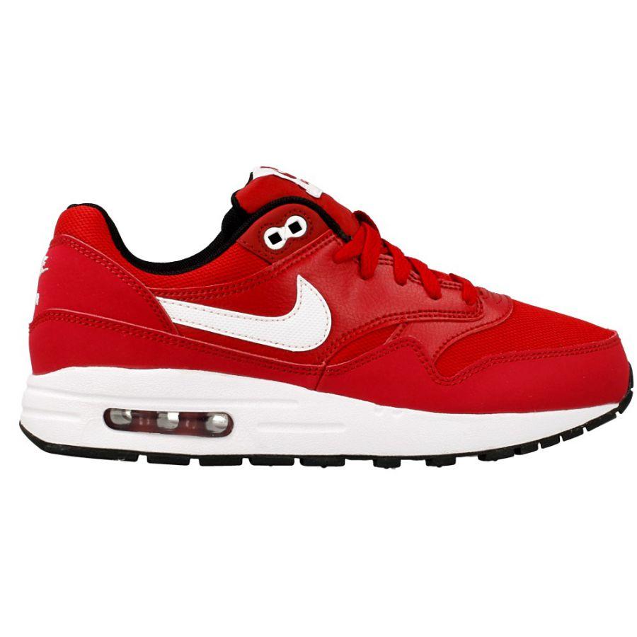 Nike Air Max 1 GS 807602-601