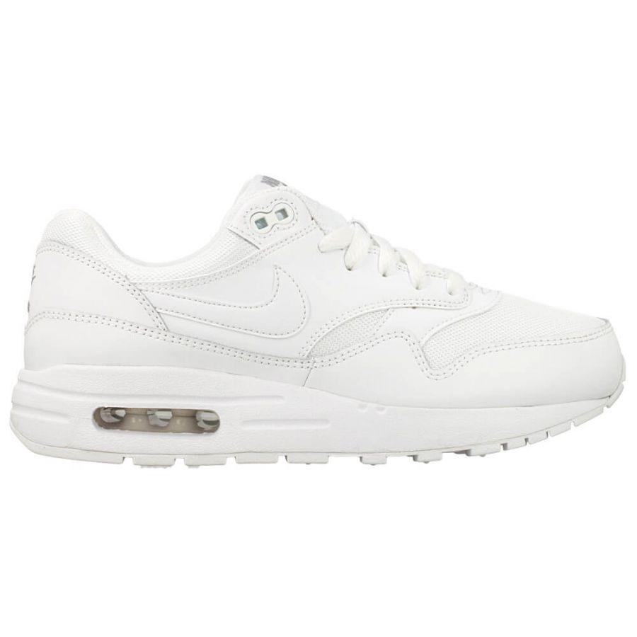 Nike Air Max 1 GS 807602-100