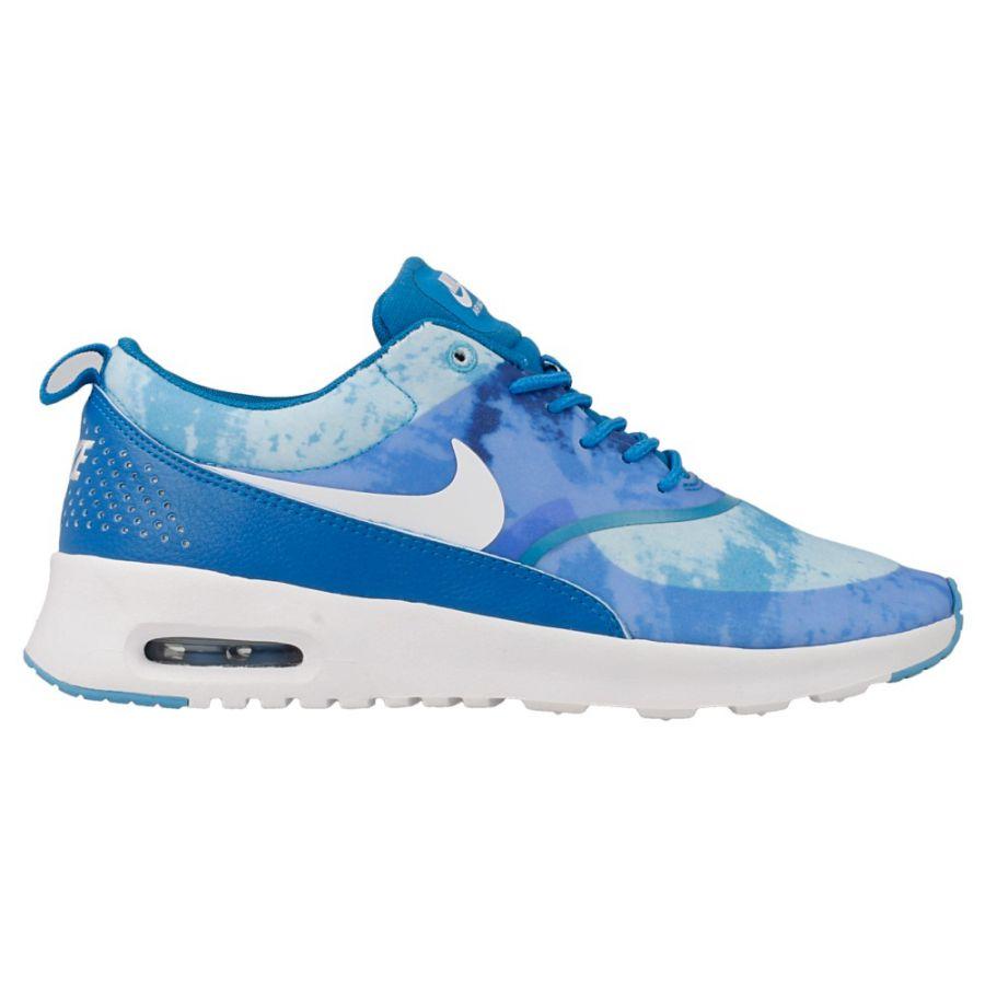 Nike Wmns  Air Max  Thea Print 599408-401