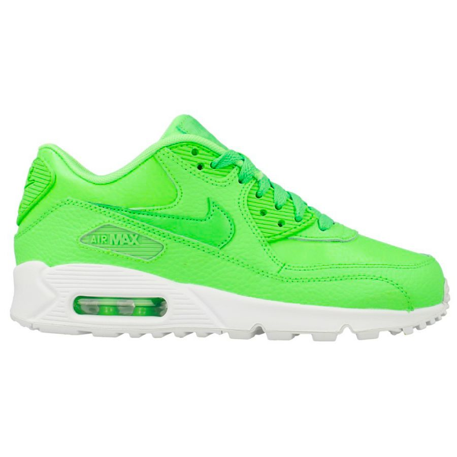 Nike Air Max 90 Ltr Gs 724821-300