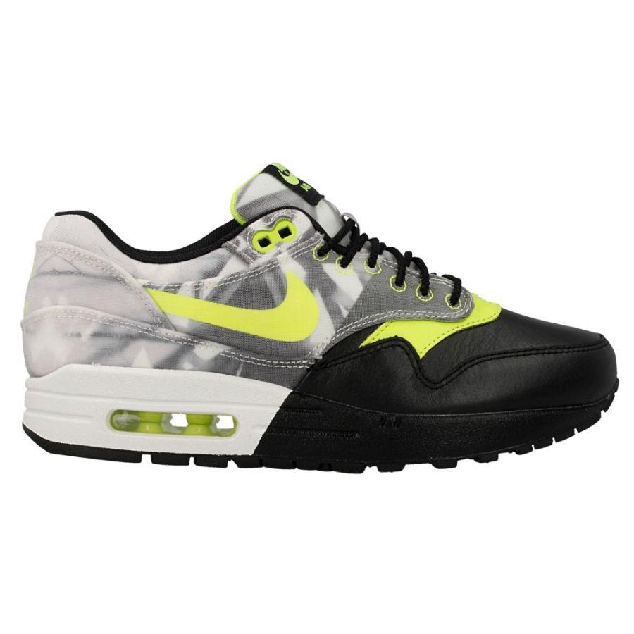 Nike Wmns Air Max 1 Fv Qs 677340-001