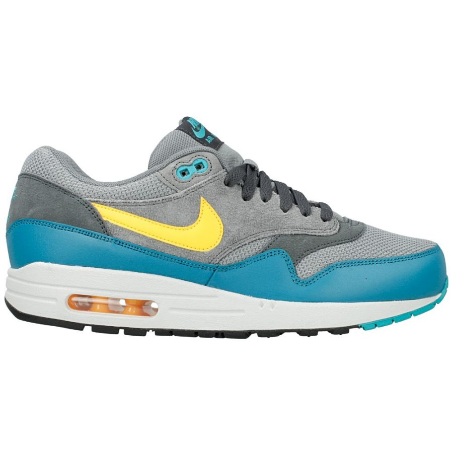 Nike Air Max 1 Essential 537383-018