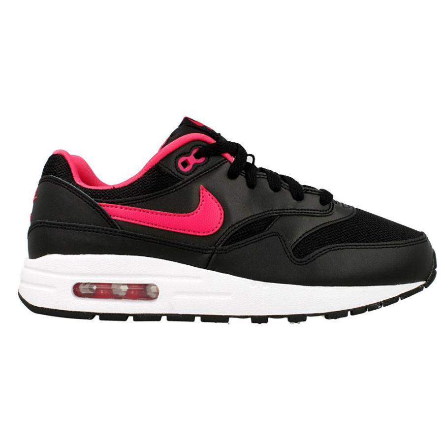 Nike Air Max 1 GS 807605-006