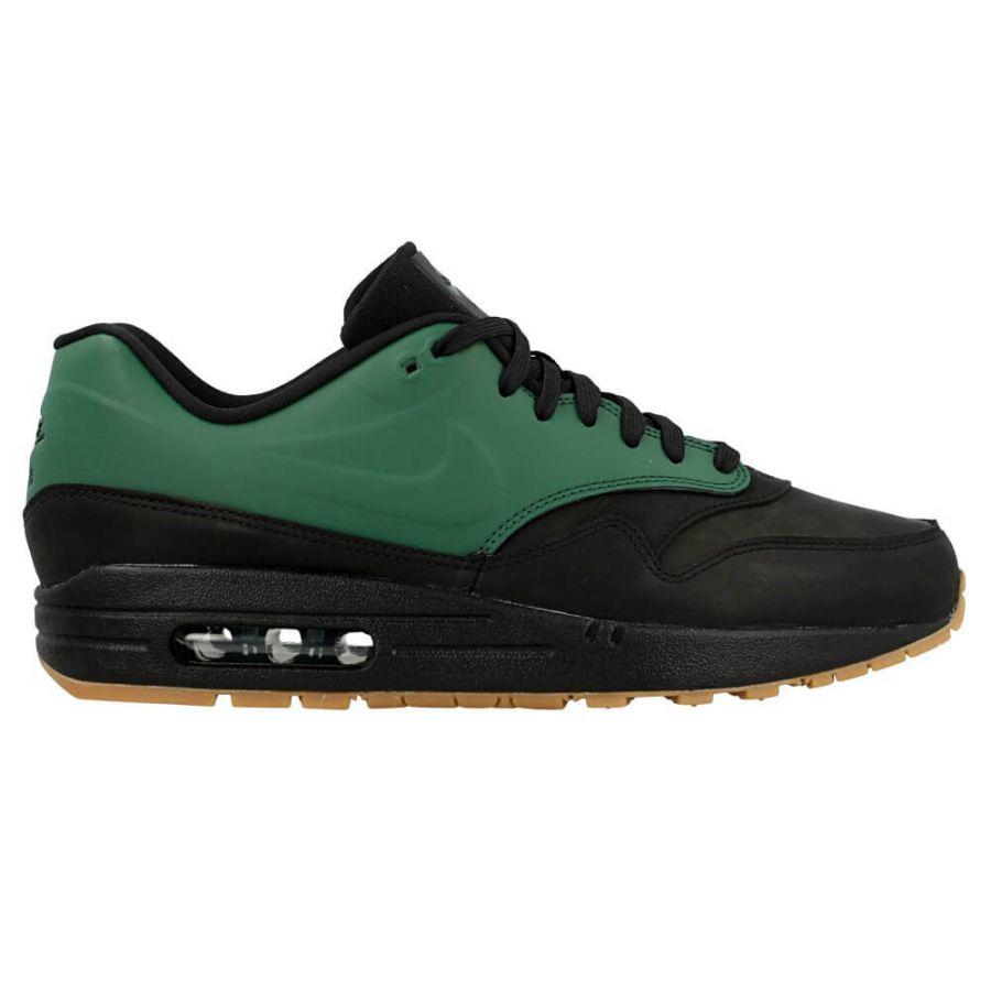 Nike Air Max 1 VT QS 831113-300