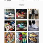 Air Max on Instagram