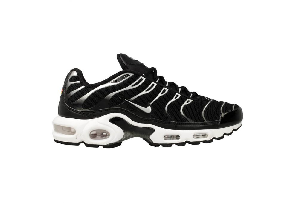 Nike Air Max Plus PRM 815994-001