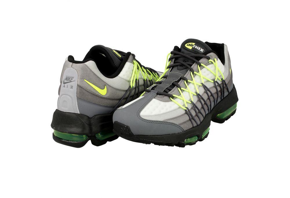 Nike Air Max 95 Ultra