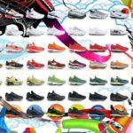Historia sneakersów: Niezwykła Seria Powerwall