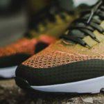 15 projektantów sneakersów, których powinniśmy znać