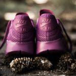 Ciekawostki o Nike Air Max #6