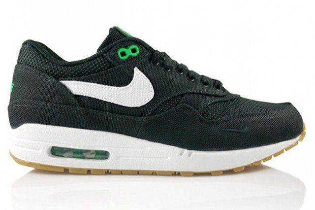 nike air max happy green