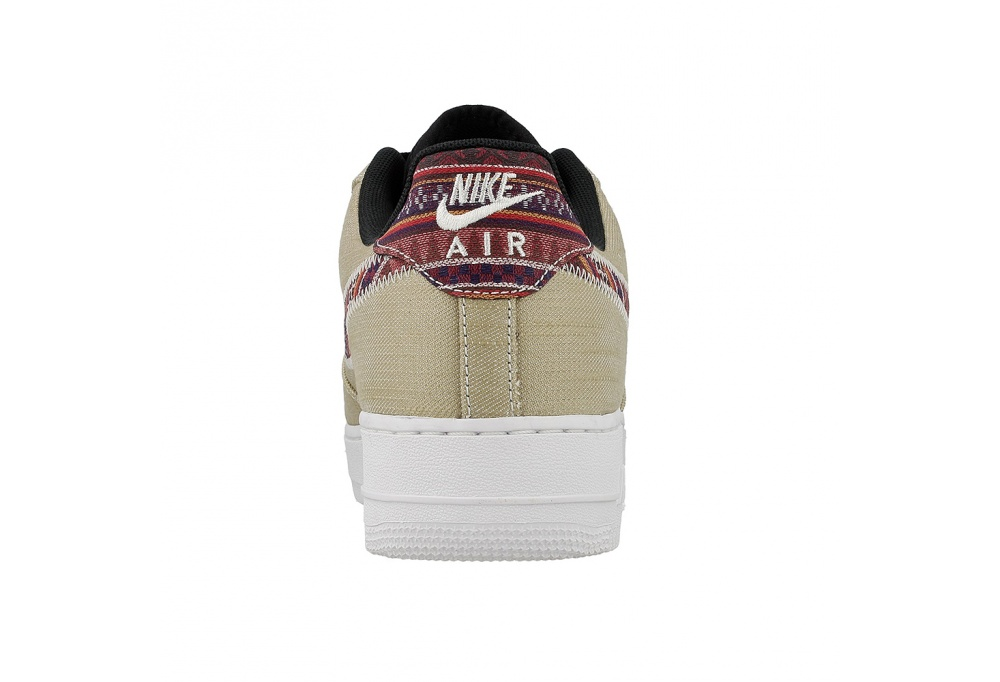 buty-air-force