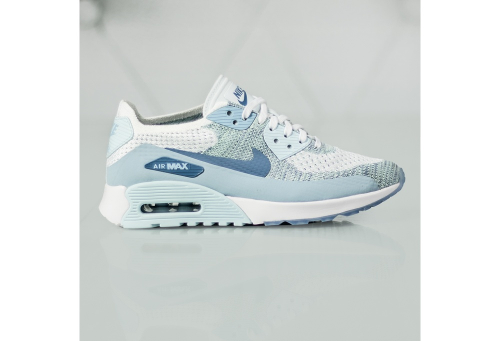 buty-w-air-max-90-ultra
