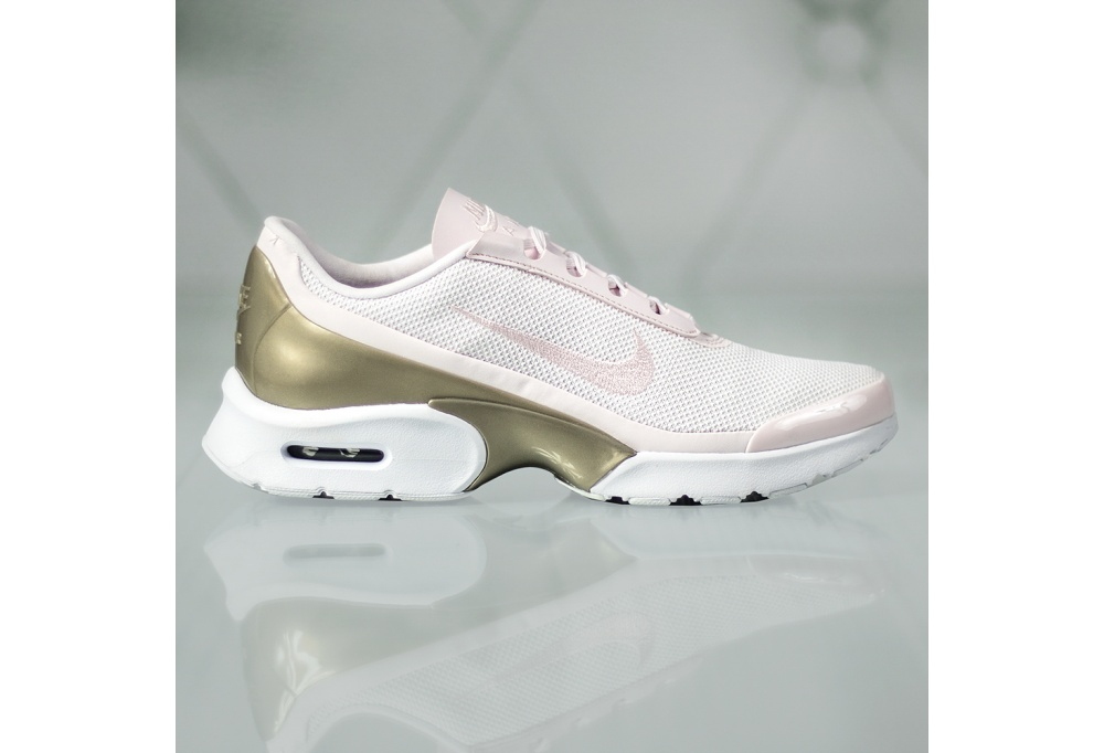 buty-w-nike-air-max-jewell