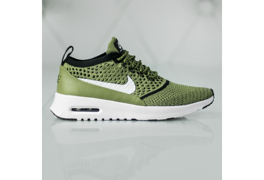 w-nike-air-max-thea-ultra