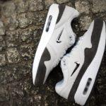 Kolekcjonowanie sneakersów – poradnik dla początkujących