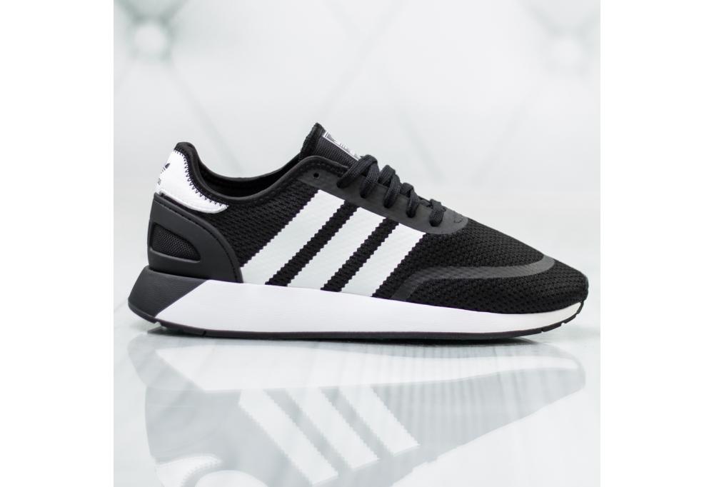 Adidas N