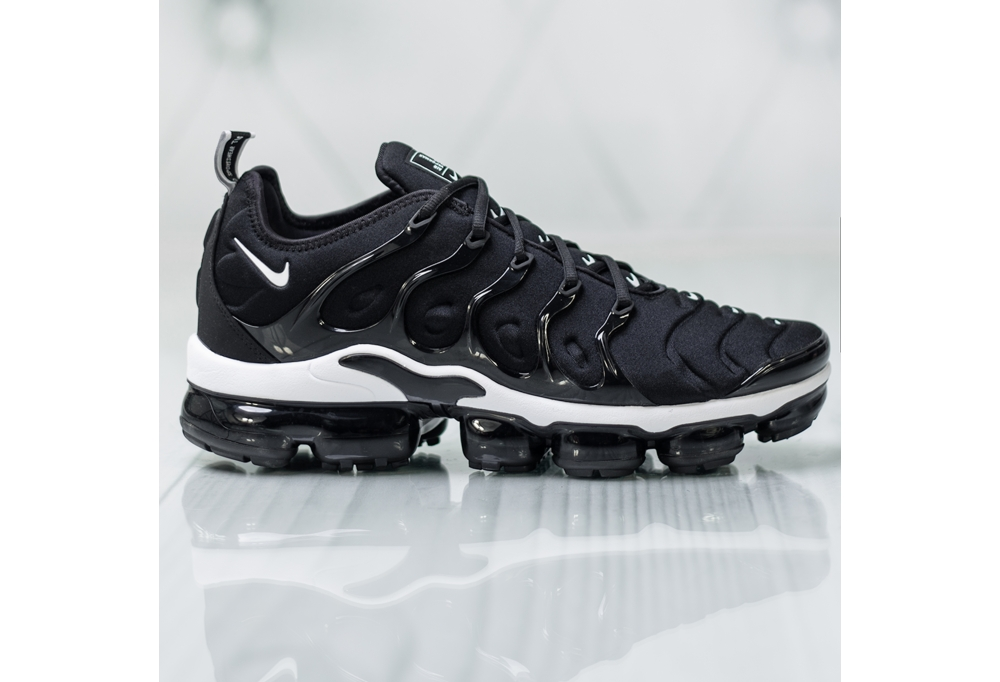 buty-air-vapormax-plus