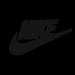 9 faktów, których nie wiedziałeś o znaczku Nike